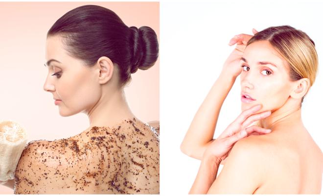 Conoce las causas del acné en la espalda y cómo eliminarlo
