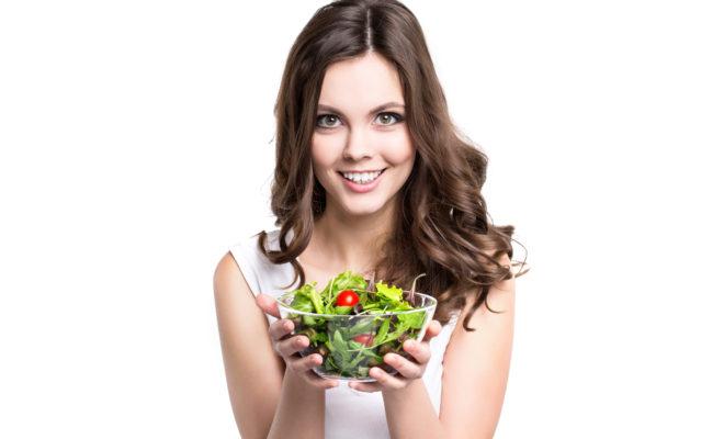 5 alimentos que ayudan a reforzar tu sistema inmune