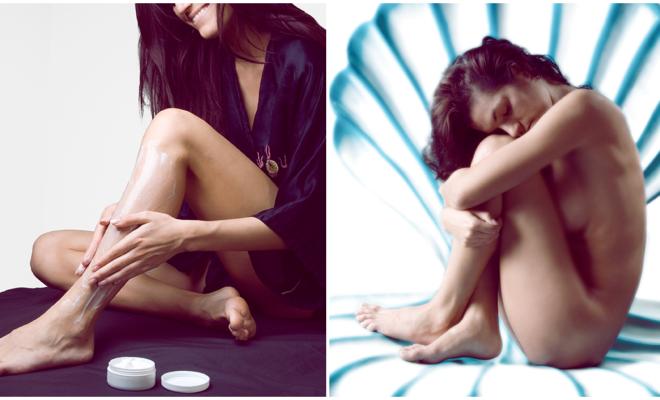 Remedios que te ayudarán a deshacerte del vello en tu cuerpo