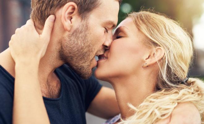 9 acciones que puedes hacer diario para demostrarle a tu pareja que la amas profundamente