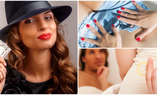 Evita contraer una enfermedad de transmisión sexual con estos consejos