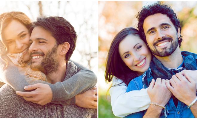Consentir a tu pareja reforzará tu relación, ¡te lo aseguro!