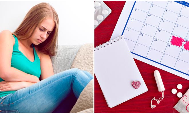 Los mitos del ciclo menstrual que debes conocer