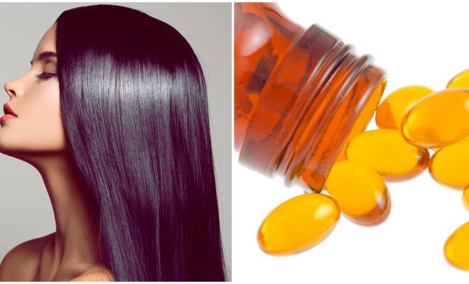 La queratina es un buen aliado para tu cabello, descubre sus beneficios