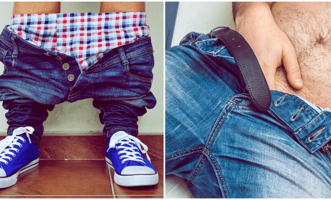 Efectos de la masturbación masculina en la salud física y mental