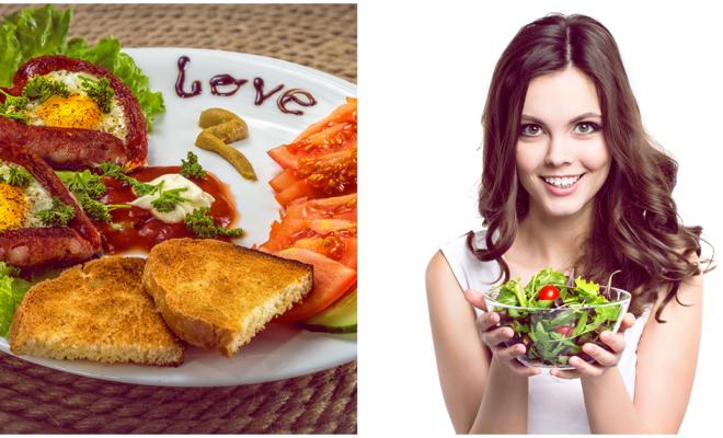 Los alimentos con fibra más recomendados para mejorar tu digestión