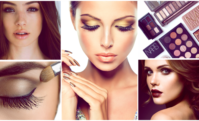 La clave para tener un maquillaje perfecto todos los días