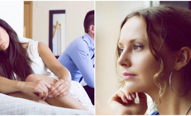 Enfermedades de transmisión sentimental… ¿te han pasado?