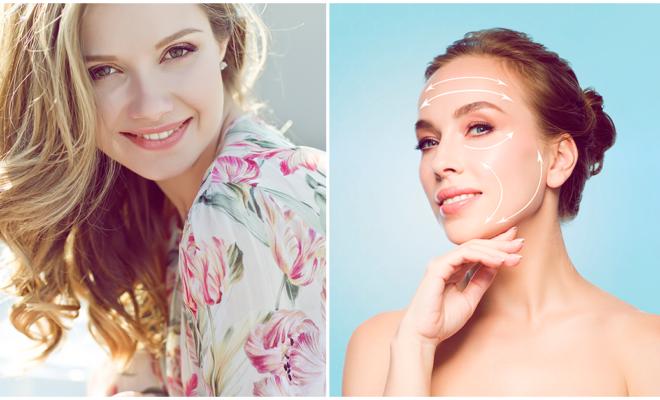 5 hábitos de belleza que debes tener a los 20