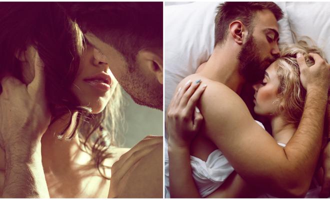 4 consejos para conservar el deseo sexual en el matrimonio
