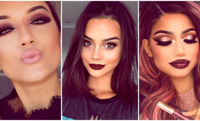Tips para que tu maquillaje dure todo el día hasta la noche