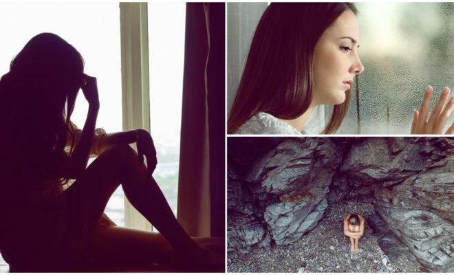 7 formas de superar momentos difíciles