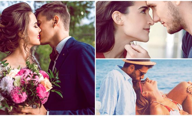 10 preguntas que comprueban que realmente lo amas y es el hombre de tu vida
