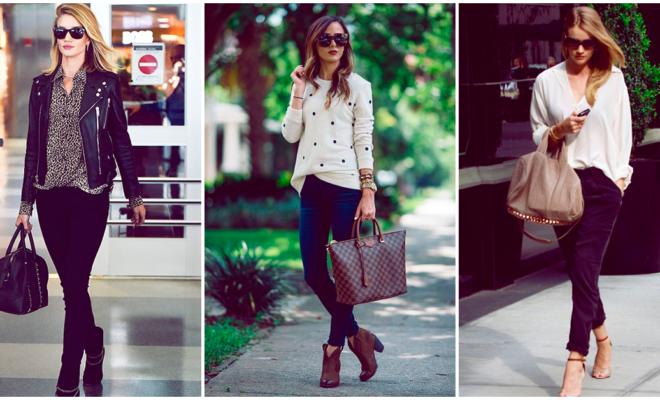 Los mejores bolsos para las mamás, hermosos y muy prácticos