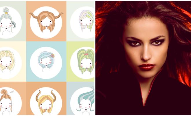Signos más manipuladores del zodiaco, ¿eres uno de ellos?