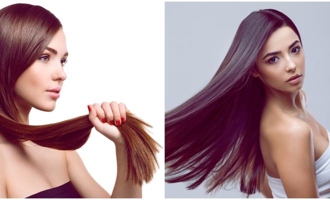 Los mejores remedios para tener una cabellera como la de Rapunzel