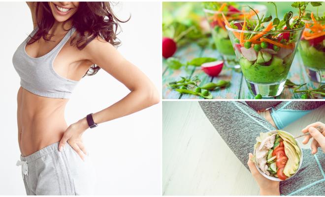 5 formas de darle la vuelta a los antojos salados