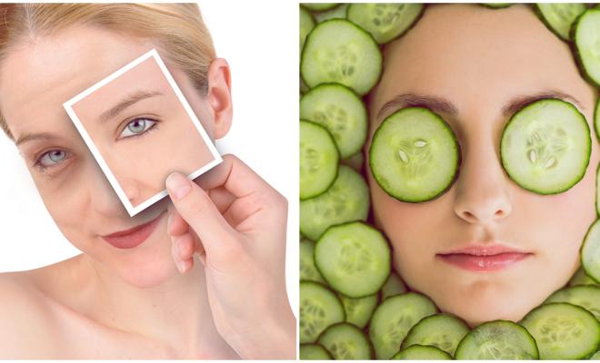 Los mejores remedios antiojeras para que tus ojos luzcan hermosos