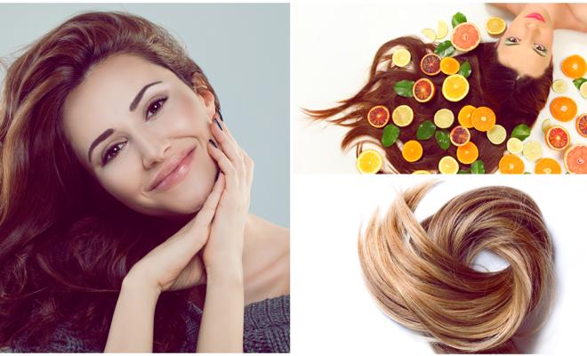 5 consejos de dermatólogos para que el cabello crezca