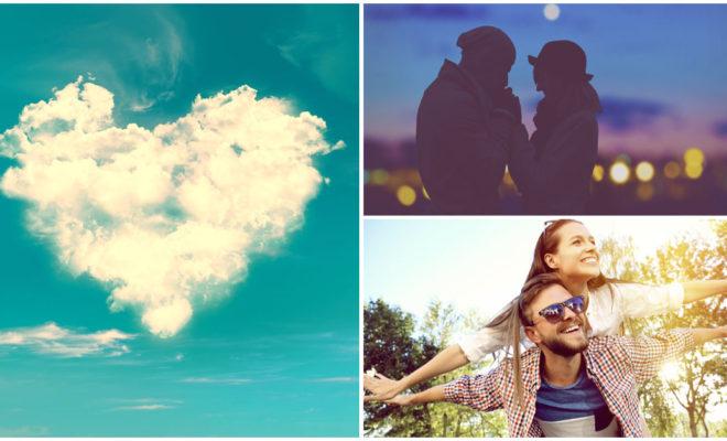 4 piezas clave para triunfar en el amor, ¿ya las conoces?