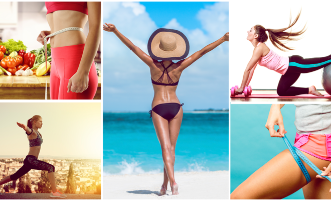 Lo que debes hacer para perder peso según tu signo zodiacal