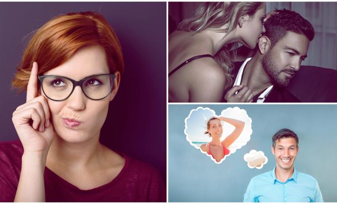 Según estudios las mujeres inteligentes tardan más en encontrar pareja
