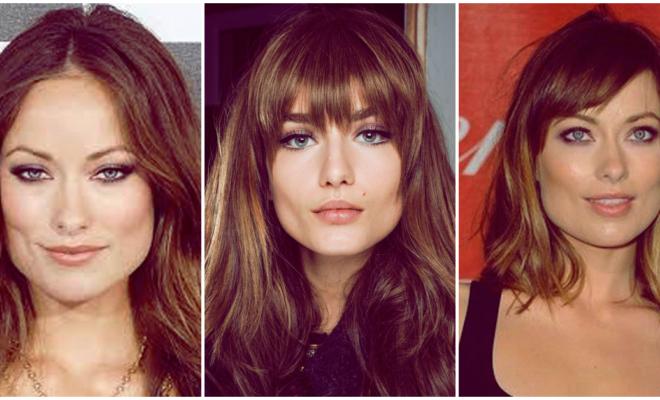 Cómo debes llevar tu cabello si tienes la cara cuadrada