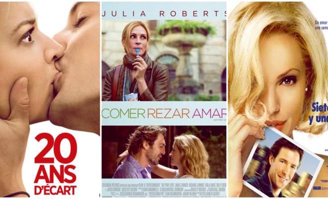 Las mejores películas de personajes femeninos que te inspirarán en la vida
