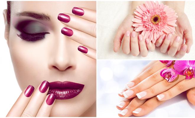 Los remedios más efectivos para tener las manos bellas y tersas