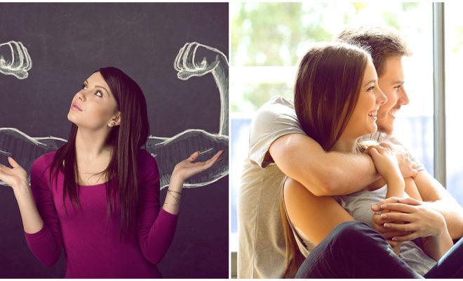 Arregla tu matrimonio con diez preguntas a tu pareja