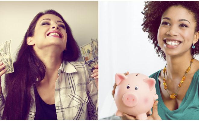 8 tips financieros que todas las chicas debemos conocer