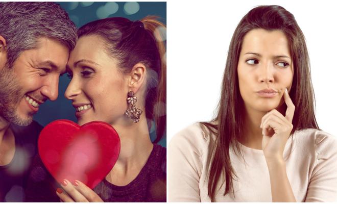 Los pros y contras de comenzar una relación amorosa con tu mejor amigo