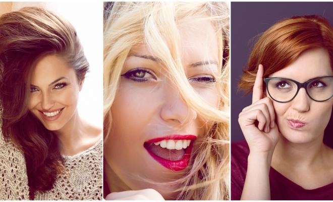 3 tipos de mujeres que siempre se salen con la suya (no importa qué sea)