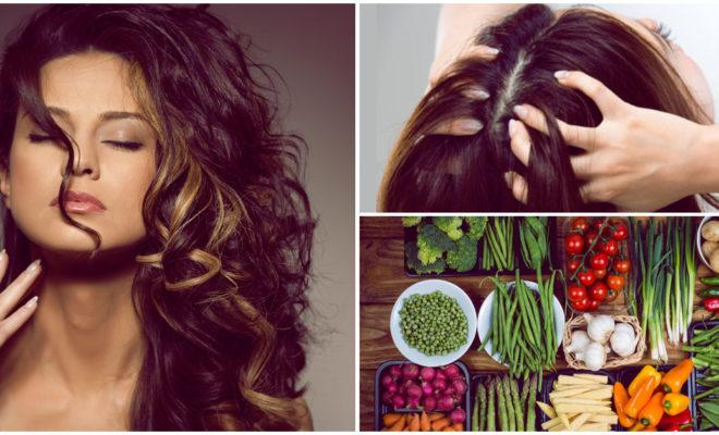 Elimina los residuos de tu cuero cabelludo para tener un cabello más suave