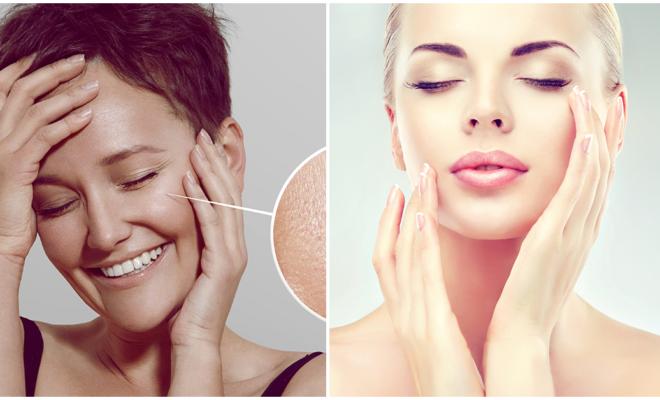 Cuidados que necesitas para proteger tu piel de la contaminación