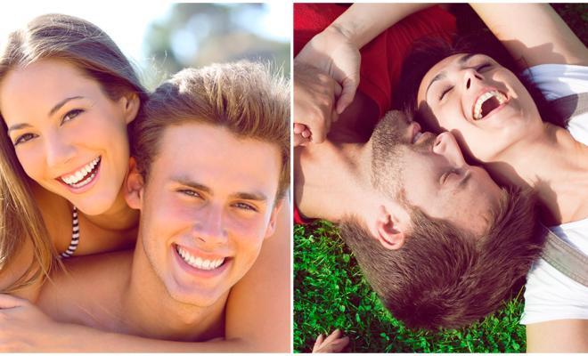 Lo que valoras en una relación a largo plazo