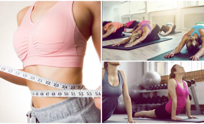 El movimiento que te tonificará en pocos minutos; ¡ejercita todo tu cuerpo!