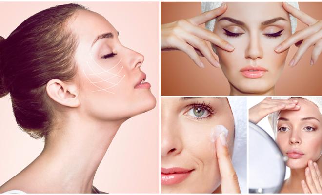 Cómo saber si una crema antiarrugas realmente funciona