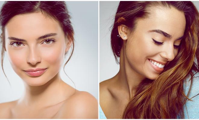 Guía infalible para preservar tu belleza por muchísimo tiempo