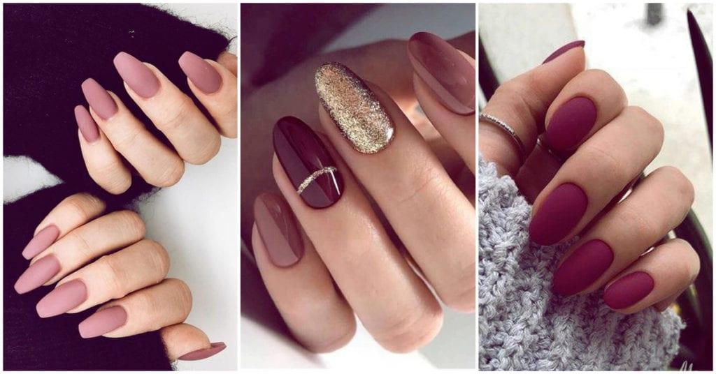 ¡Aguas, estos son los errores más comunes al pintarte las uñas!