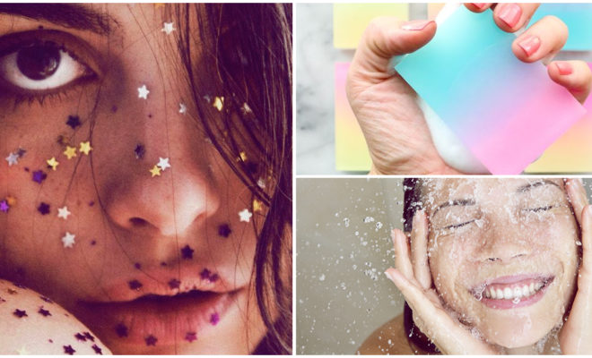 La solución para eliminar la dermatitis y acné de tu rostro