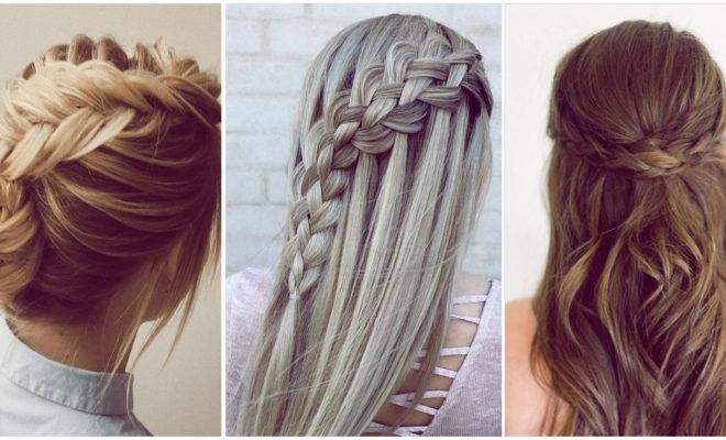 Guía para lucir un cabello joven y hermoso por más tiempo