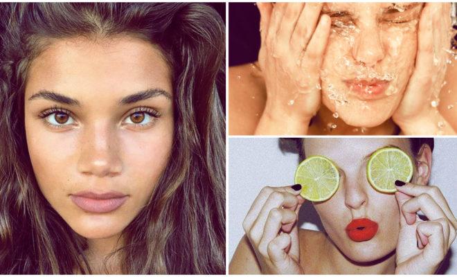 Cómo evitar dejar de lado tu rutina de belleza