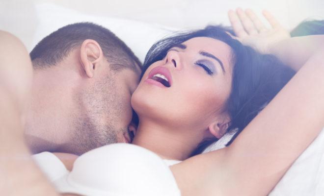 ¿Por qué las mujeres ponen el cuerno?