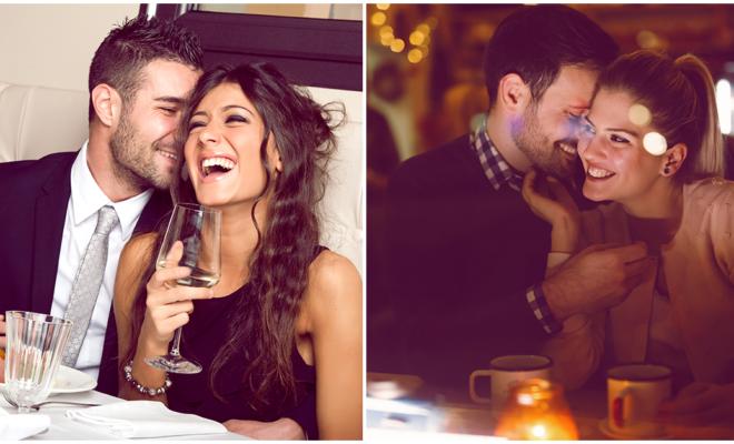 Combina cena y sensualidad con estos fabulosos consejos