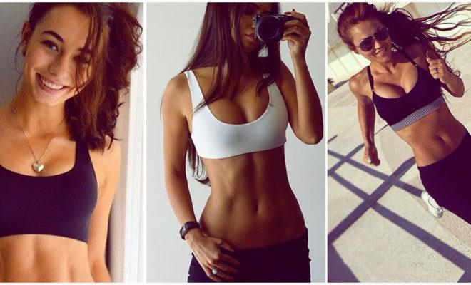 El ejercicio no es tu vida, pero la hace mucho mejor