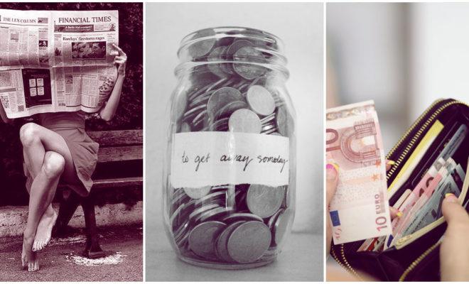 Los mejores trucos para ahorrar sin que te des cuenta, empieza a tomar nota