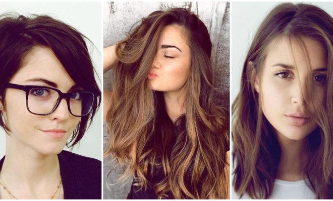 Lo que dice tu cabello de tu personalidad