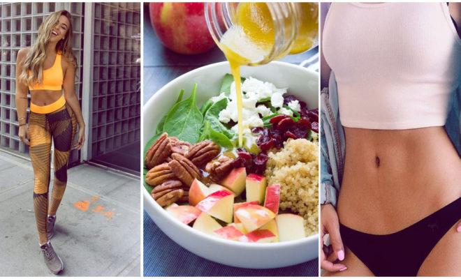 El mejor horario para comer si no quieres subir de peso