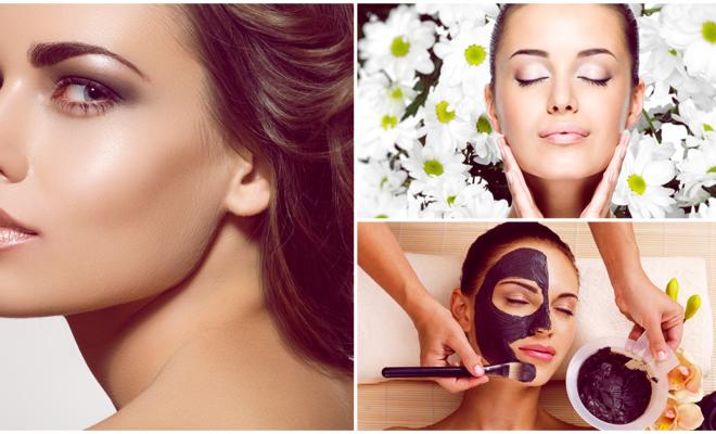 Remedios infalibles con los que el acné desaparecerá de tu vida